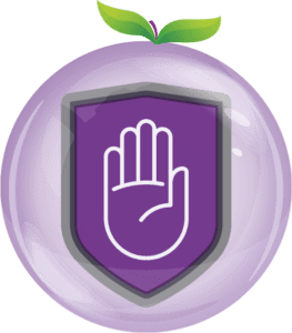 Berry Defence